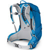Osprey Sirrus 24 rugzak Dames blauw